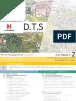 3.dts_pp_el_carmen_1707124_diagnostico_2017_07_25.pdf