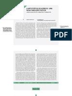 15087-1125622666-1-PB.pdf
