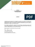 CertificadoTrabajador DEGNI ELIAS COPETE