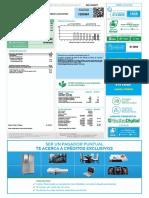 1203561(3).pdf