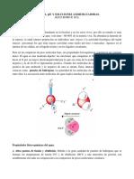 PROPIEDADES DEL AGUA Y pH (1).pdf