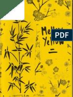 mellow yellow_0