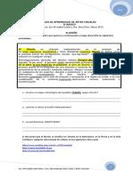 GUIA DE DISEÑO 8° BÁSICO.pdf