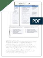 JavierMoreno_Actividad 5. Estrategias del pensamiento crítico