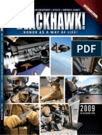 Blackhawk Catalog - 2009