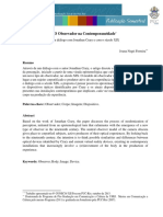 O observador na contemporaneidade.pdf