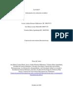 Actividad 4-Instrumentos de evaluación en adultos