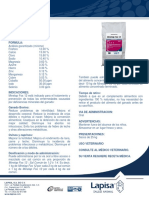 FichaTecMinelapFosBov.pdf