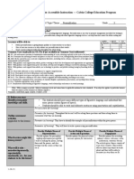 310430153-personification-lesson-plan.pdf