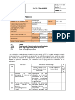 F-DO-0027 Pacto Pedagogico