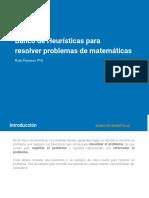 banco_de_heuristicas modelos-convertido