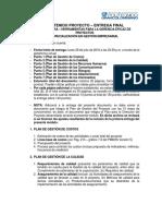 Contenido_Entrega_Final_Proyecto_HGEP-1