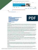 Deberes y derechos establecidos relativos al uso de las TIC - Monografias.com