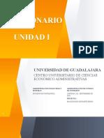 CUESTIONARIO UNIDAD I.- Maldonado Quirarte Diego.pptx