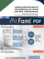 PPT_MiFamilia_Protocolo_Cultivándonos_4Mayo20.pdf