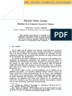 Dialnet-ManuelSeijasLozanoMiembroDeLaComisionGeneralDeCodi-46193