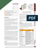 1066_SNAP_Analog_Output_Mods_data_sheet.pdf
