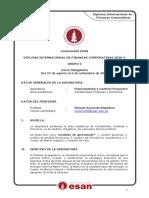 Acevedo_Formateado.pdf