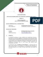 Formateo - Santa Cruz, Enrique - FUNDAMENTOS FINANCIEROS (2).pdf