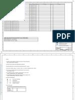 Cb GE.pdf