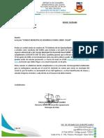 INVITACION CMDR.docx