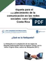 nettiqueta (1).pptx