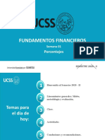 Class1.Fund.Financ.20-II.new