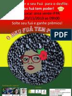 social africana-produto educacional.pdf