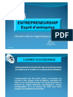 Support cours entreprenariat A.pdf