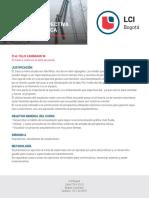 perspectiva-arquitectonica.pdf