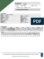Autoliquidaciones_1031735424_Consolidado