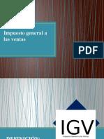 impuestos 11.pptx