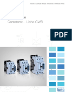Catálogo-do-Produto-Contatores-Linha-CWB.pdf