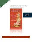 Meditacion y superconciencia