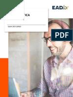 guia-de-curso-matematica-licenciatura-ead.pdf