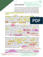 Text_Was_wird_aus_Dt-1.pdf