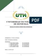 POLITICAS CONTABILIDAD PDF.doc