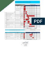Plan de implementación venus.xls
