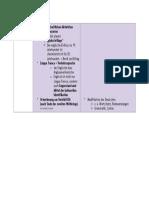 Neues Deutsch 2.pdf