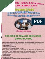 tomadedecisiones-151013155538-lva1-app6891.pdf