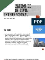 Organización de Aviación Civil Internacional-converted