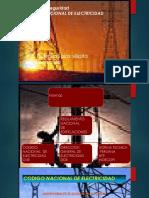 lab 01 Normas de seguridad ppt.pdf