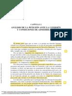 El_acceso_al_sistema_interamericano_de_derechos_hu..._----_(CAPÍTULO_2_ANÁLISIS_DE_LA_PETICIÓN_ANTE_(...))