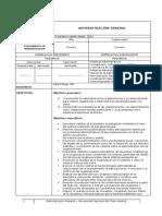 UNCAus Virtual Económicas LA Administración General  2020