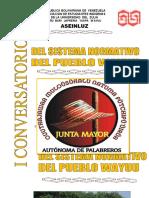 CARPETA DE FOROSSS.docx