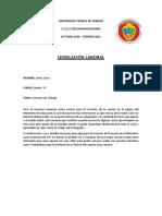 Contrato_de_Trabajo_Caiza_Jordy