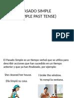 05-PAST-SIMPLE