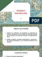 I UNIDAD - INTRODUCCION.pdf
