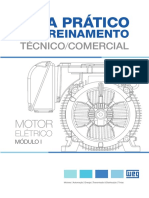 WEG-guia-pratico-de-treinamento-tecnico-comercial-50009256-brochure-portuguese-web.pdf