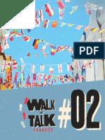 1580935349FR_pdf_walkntalk_02